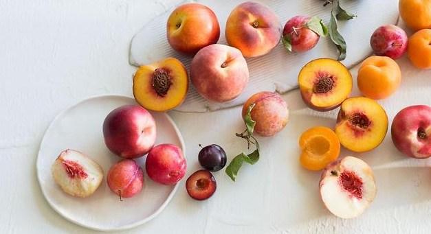 FruitVeB Bulletin 2019 – Gyümölcstermesztés II. rész