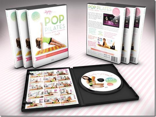 pop-pilates-dvd_thumb.jpg