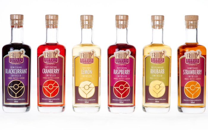 Our range of cocktail,liqueurs add amazing flavour to any cocktail, such as french martinis mojitos daiquiris