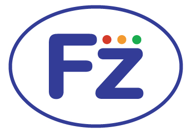 Welcome to the new Fruitzen website