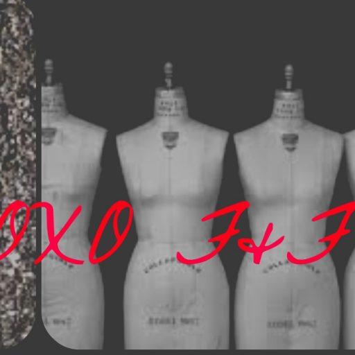 cropped-fashion31.jpg