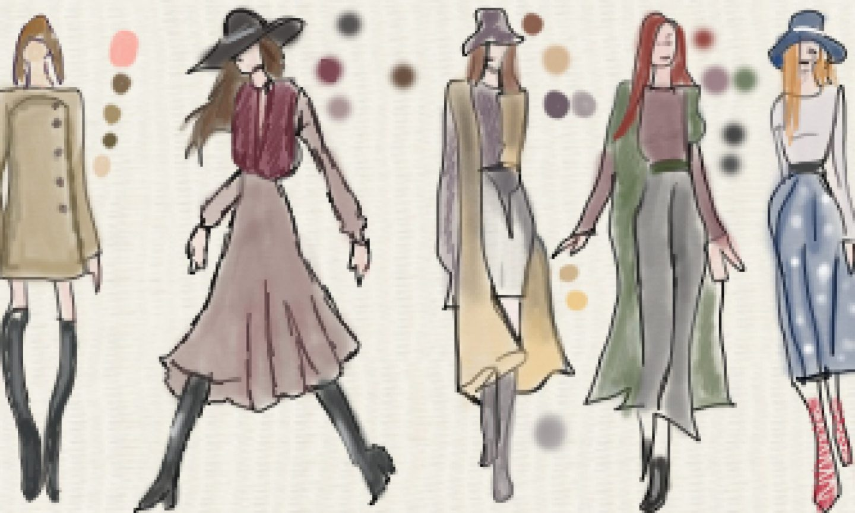 cropped-header_fashion_design1.jpg