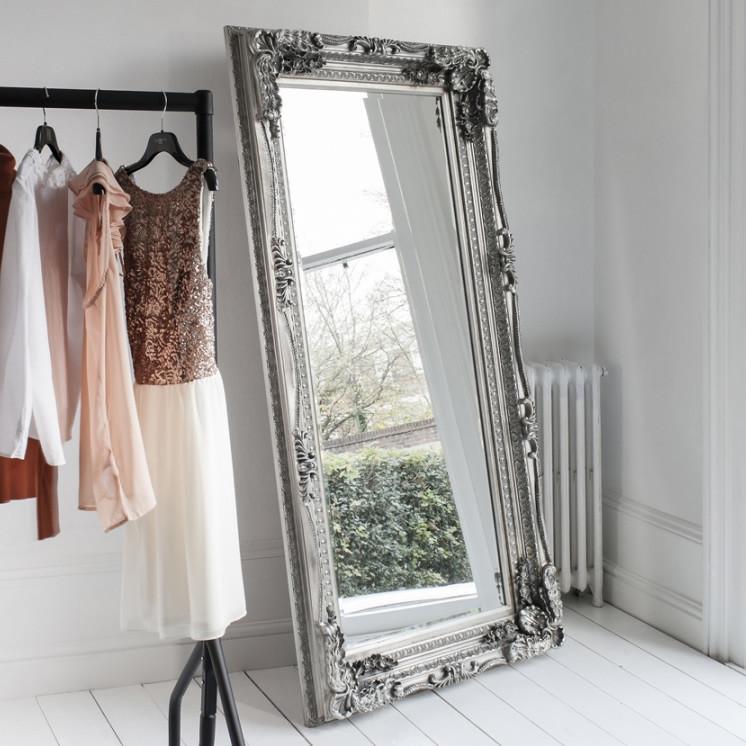 The-Grande-Dame-Baroque-Floor-Mirror