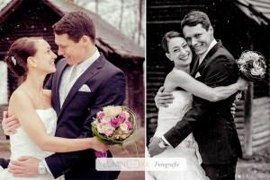 wedding2389