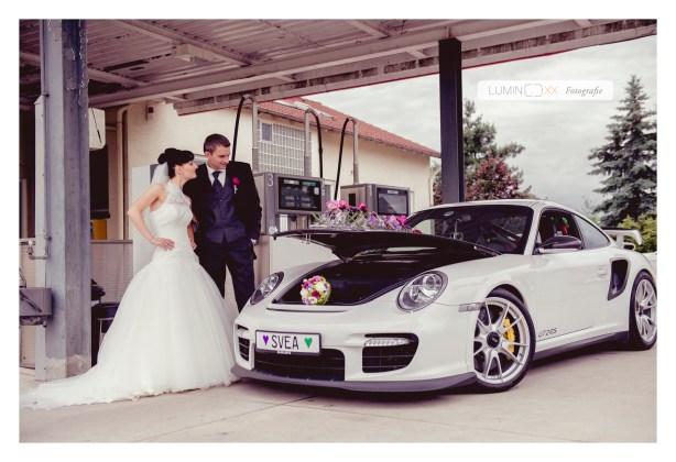 weddingjune18
