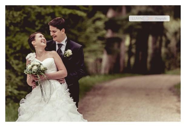 weddingportraits7352