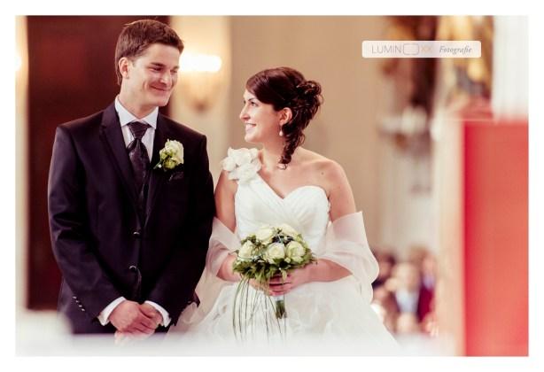 weddingportraits7521