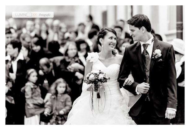 weddingportraits8272