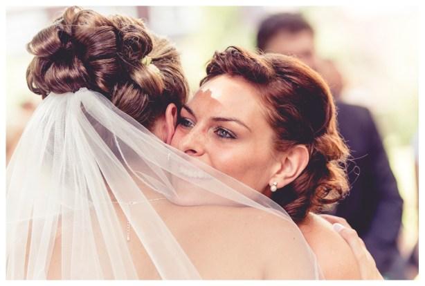 weddingaugust2