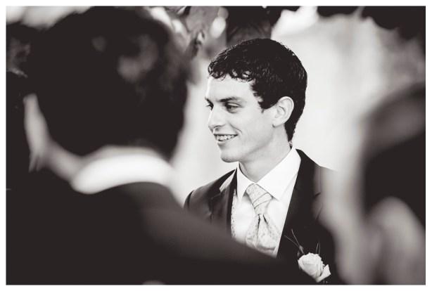 weddingaugust3