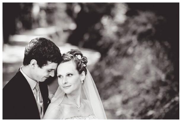 weddingaugust32