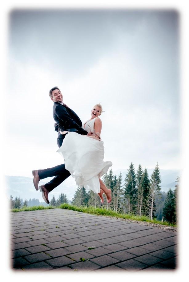 weddingmountain37