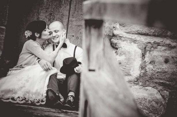 Susi & Markus Wedding Portraits-22