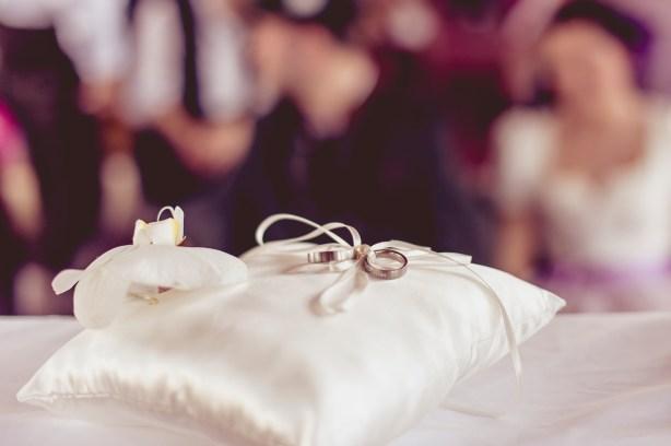 Kathrin & Alex Wedding Trauung-44