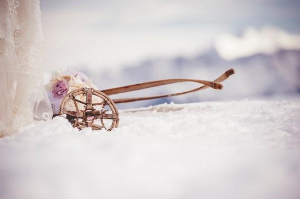 winterwedding-32