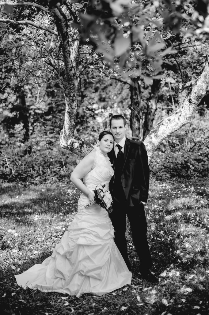 aprilwedding200716