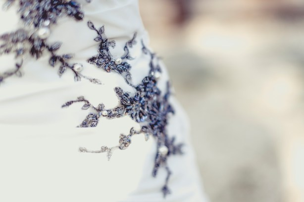 weddingapril201410