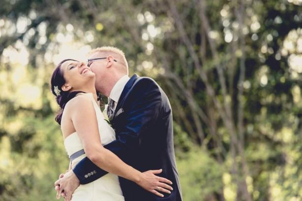 weddingapril20146
