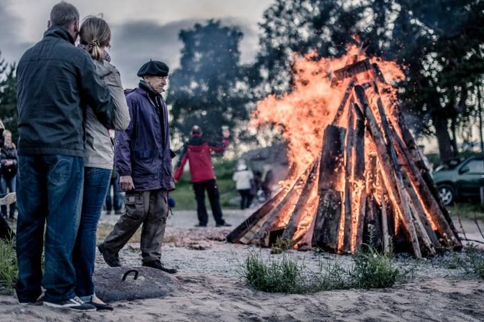 Estland 2014-32