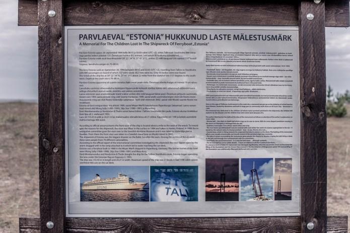 Estland 2014-79