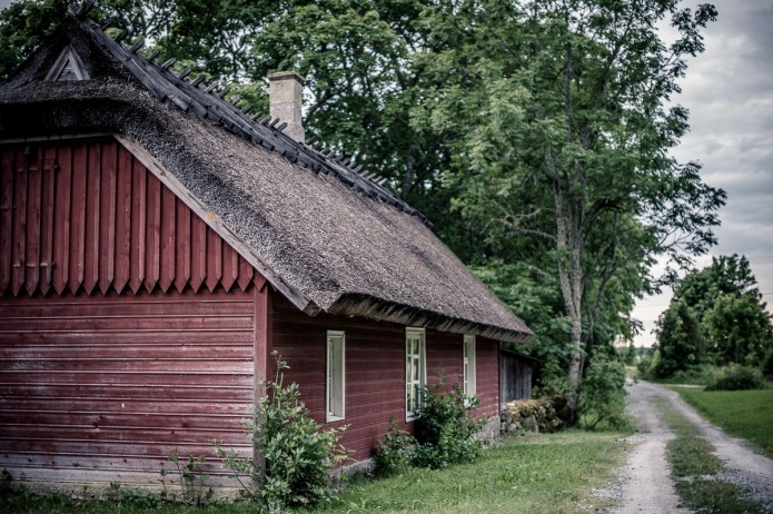 Estland 2014-94