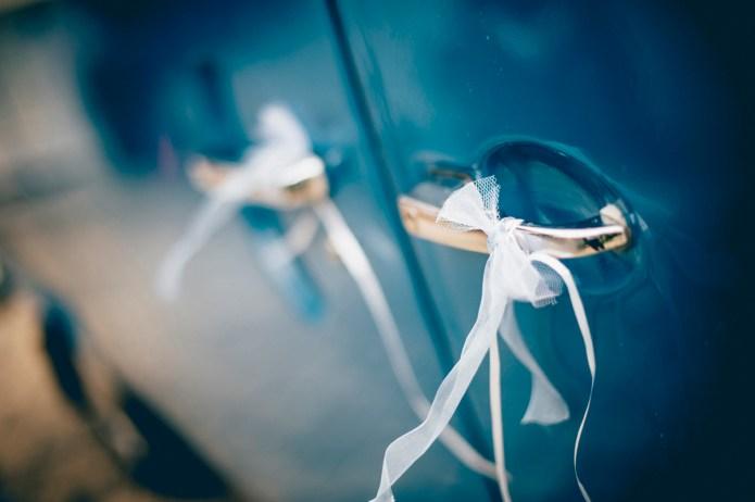 Nicki & Marc Wedding Get Ready-51