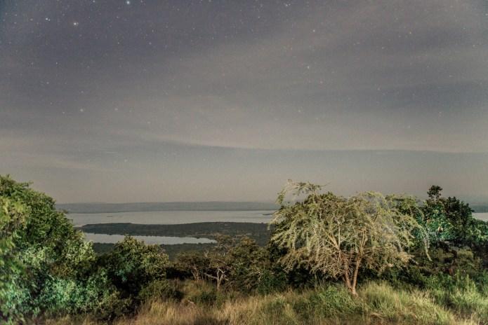 Travel Rwanda 2015_small-778