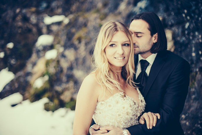 winterwedding11