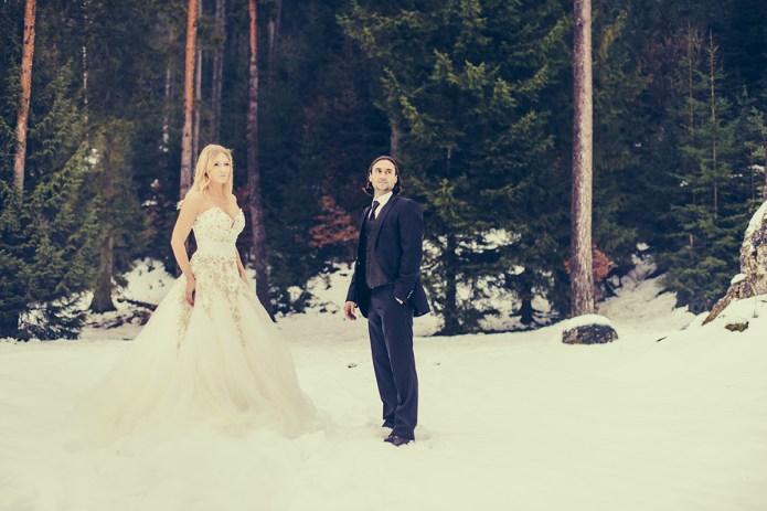 winterwedding15