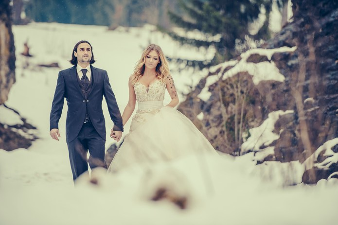 winterwedding7