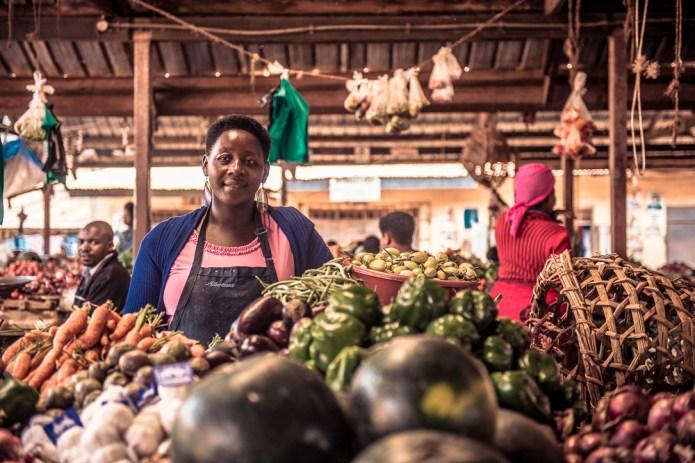 Travel Rwanda_Uganda small-11