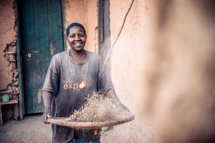 Travel Rwanda_Uganda small-12