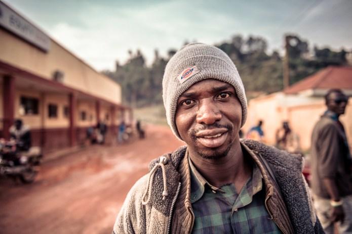 Travel Rwanda_Uganda small-5