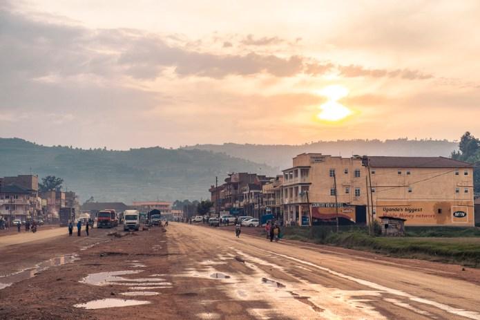 Travel Rwanda_Uganda small-9