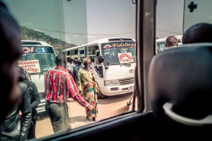 Travel Rwanda_Uganda_small-5003