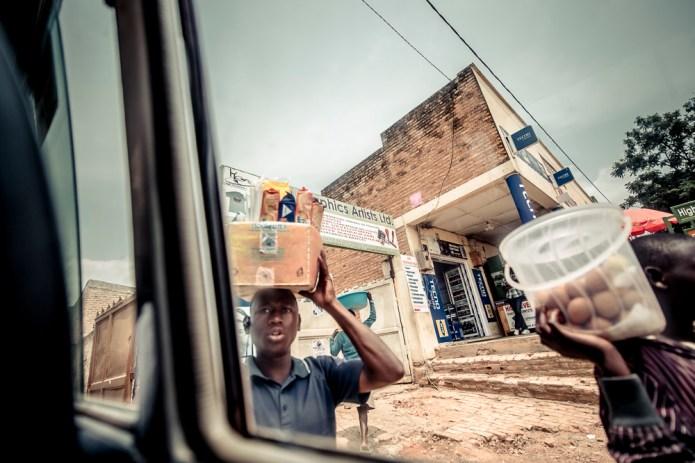Travel Rwanda_Uganda_small-5005