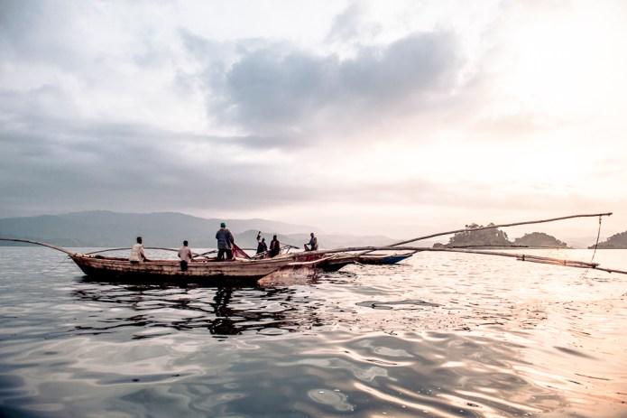 Travel Rwanda_Uganda_small-5008
