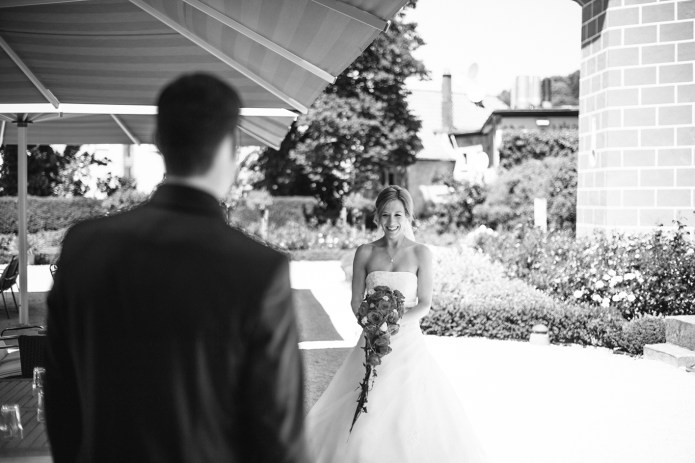 weddingjune92385206251542