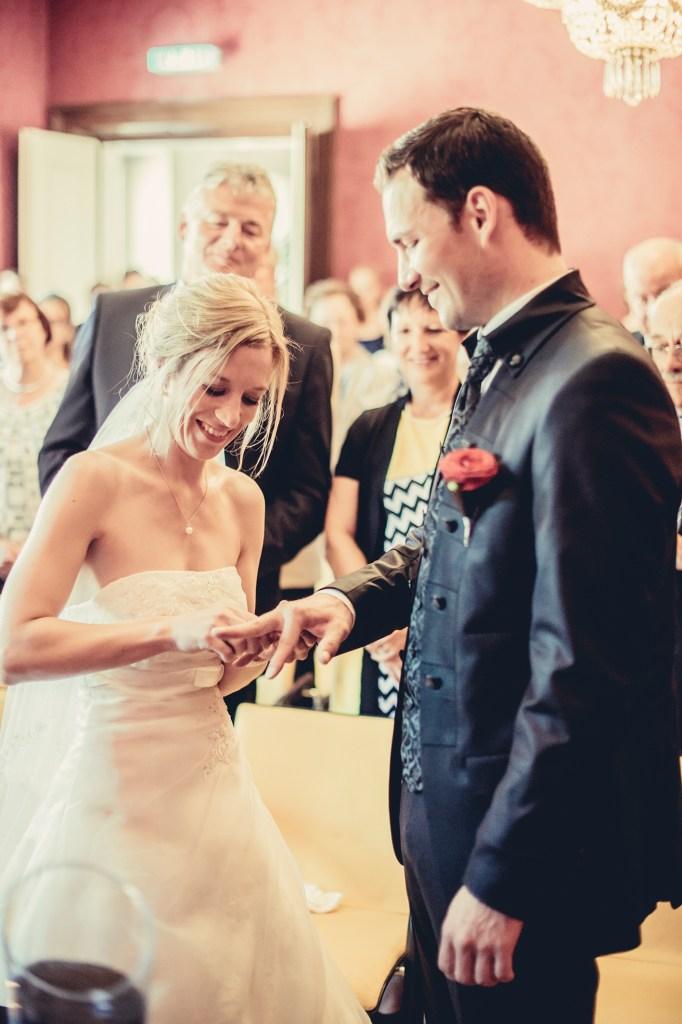 weddingjune92385206251551