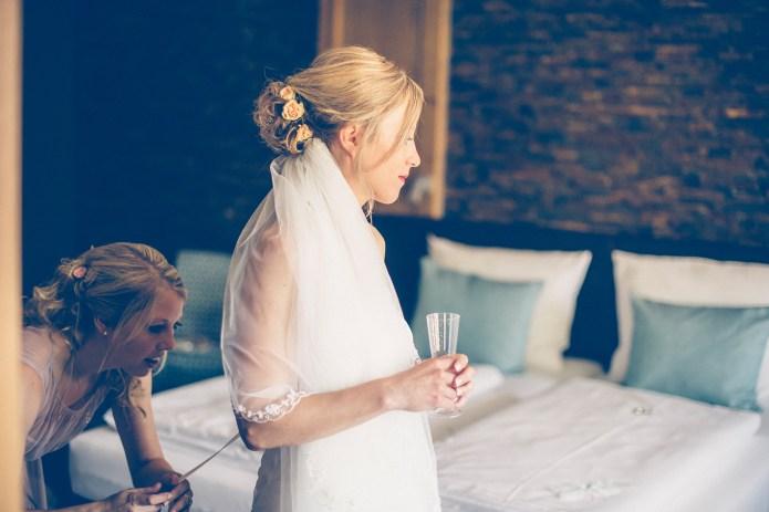 weddingjune9238520625157
