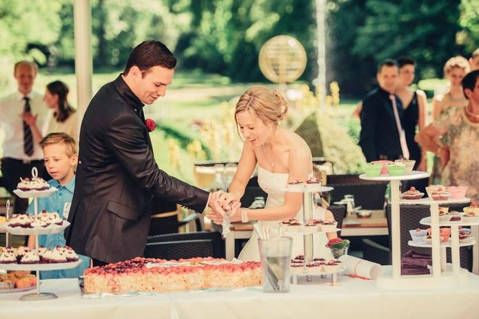 weddingjune92385206251570