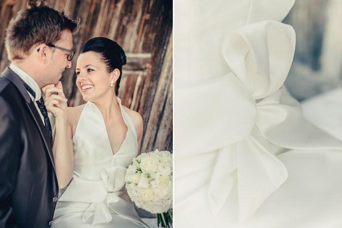 weddingjune7348350713151