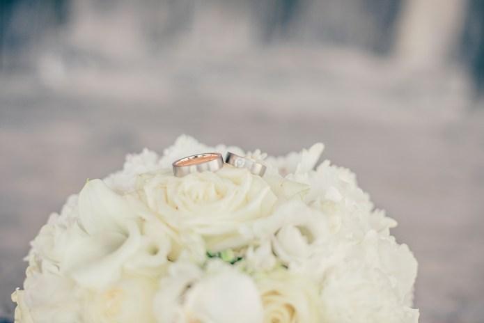 weddingjune73483507131526