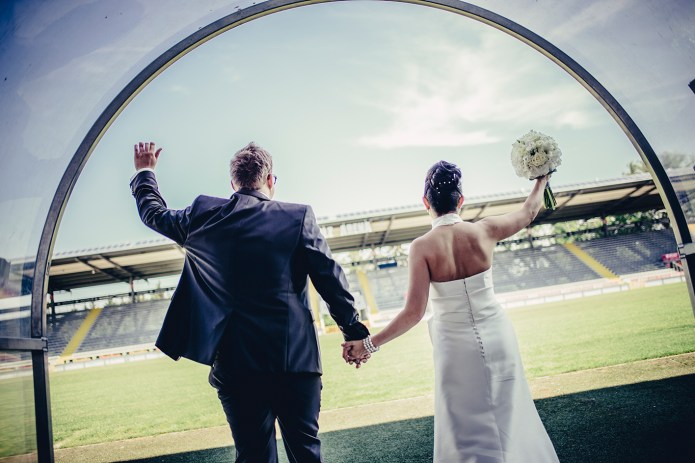 weddingjune73483507131544