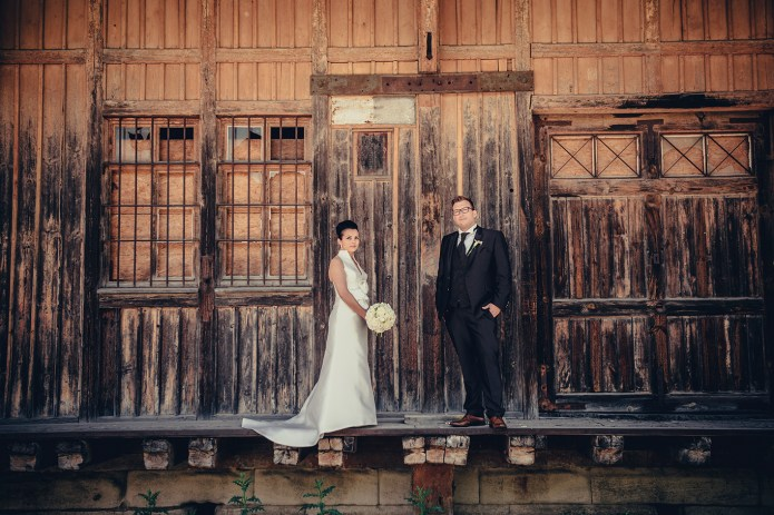 weddingjune73483507131549