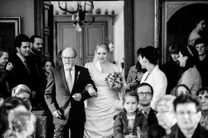 weddingmay23845207151513