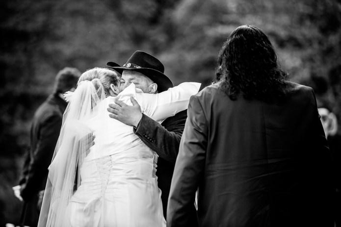 weddingmay2384520715158