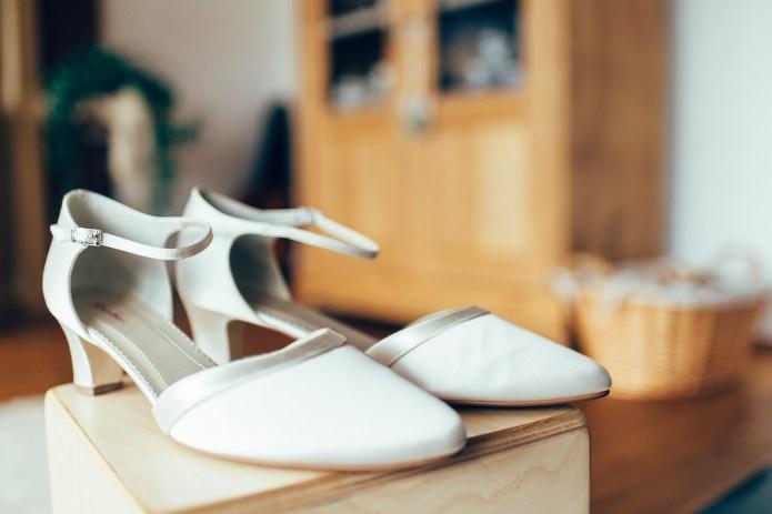 weddingmay73483507151518