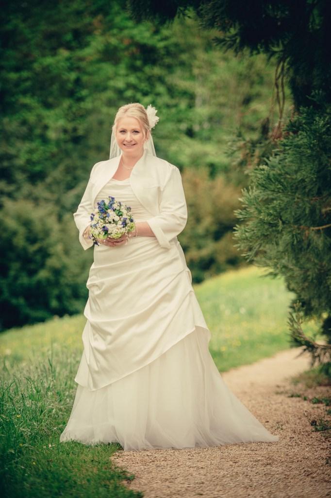 weddingmay73483507151530