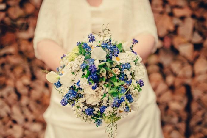 weddingmay7348350715159